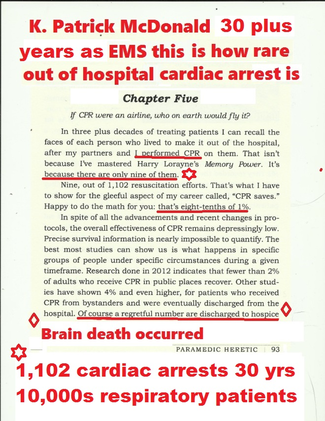 americas-dumbests-doctors